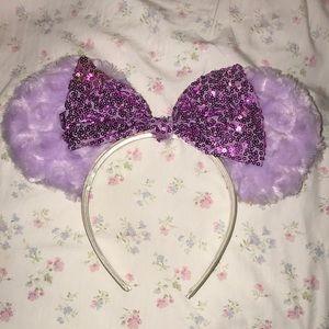 Accessories - Handmade Disney ears
